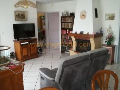 Casa 4 quartos