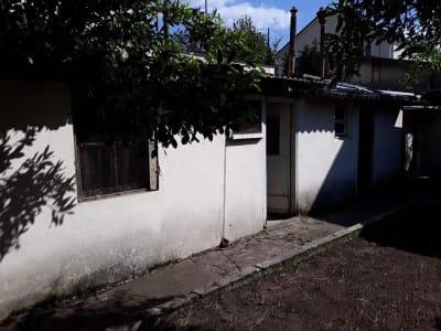 Rueil Malmaison - 3 pièce(s) - 29 m2 - Rez de chaussée