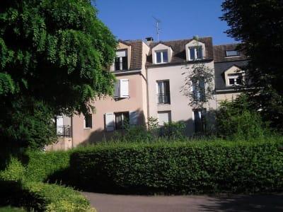 Appartement Chevilly Larue - 4 pièce(s) - 97.0 m2