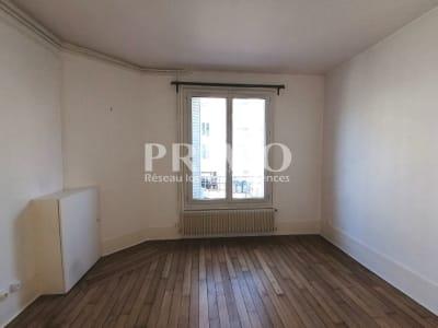 Appartement Antony 2 pièce(s) 55.55 m2