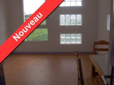 Appartement Longuenesse - 1 pièce(s) - 21.0 m2
