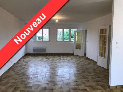 Appartement St Martin Les Tatinghem - 5 pièce(s) - 141.0 m2
