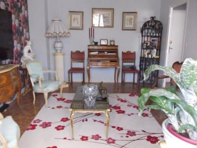 Le Coteau - 2 pièce(s) - 45 m2 - 1er étage