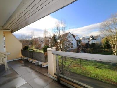Strasbourg - 4 pièce(s) - 103 m2