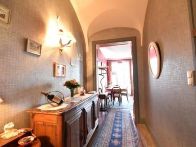 Bordeaux - 5 pièce(s) - 150 m2
