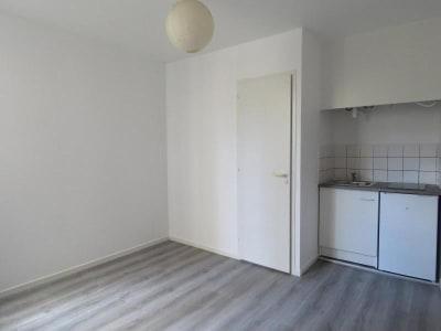 Appartement Bordeaux - 1 pièce(s) - 11.71 m2