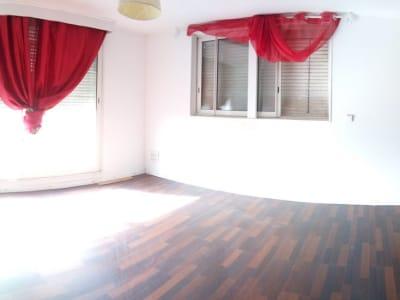 Maison Niort 5 pièce(s) 156 m2