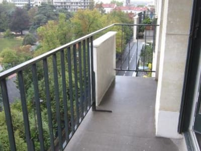 Appartement neuf Paris - 3 pièce(s) - 70.77 m2