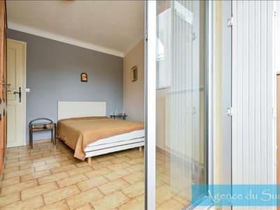 La Ciotat - 2 pièce(s) - 38 m2 - Rez de chaussée