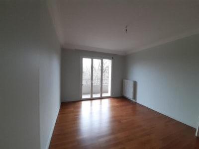 Appartement Grenoble - 4 pièce(s) - 55.48 m2