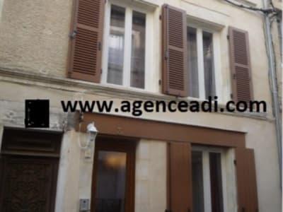 St Maixent L Ecole - 5 pièce(s) - 95 m2