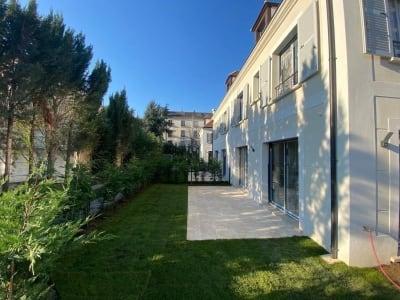 Maisons-laffitte - 6 pièce(s) - 170 m2