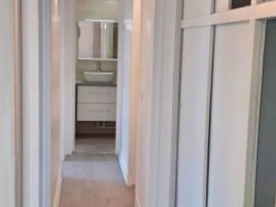Montreuil - 4 pièce(s) - 63 m2