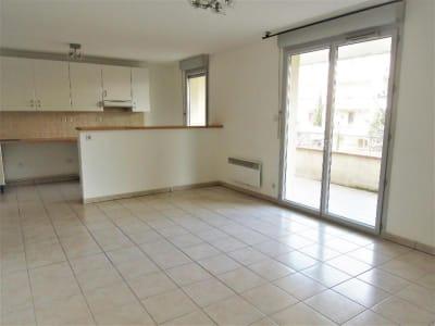 Appartement Toulouse - 3 pièce(s) - 65.0 m2