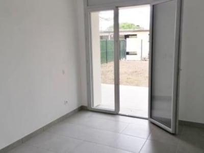 Peypin - 3 pièce(s) - 67.55 m2