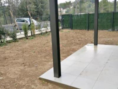 Peypin - 3 pièce(s) - 59.3 m2