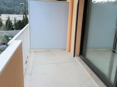 Carnoux En Provence - 1 pièce(s) - 25 m2