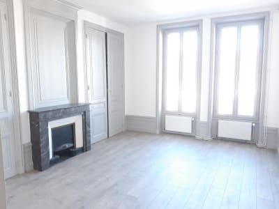 Appartement Villefranche Sur Saone - 3 pièce(s) - 74.16 m2