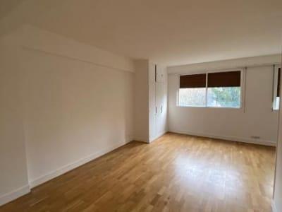 Appartement Paris - 1 pièce(s) - 38.0 m2
