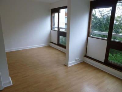 Studio le chesnay - 1 pièce(s) - 25.52 m2