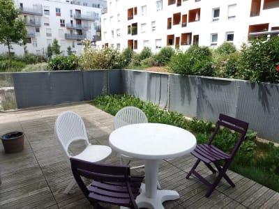 Appartement Massy 3 pièce(s) 63 m2