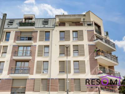 Appartement Châtillon 4 pièces 78 m2