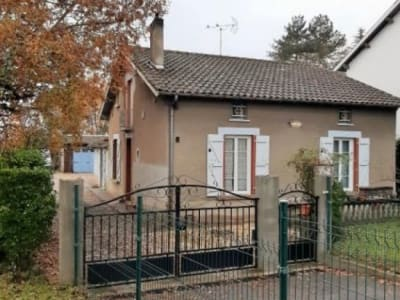 Montauban - 5 pièce(s) - 136 m2