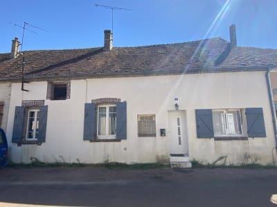 Charny - 4 pièce(s) - 131 m2