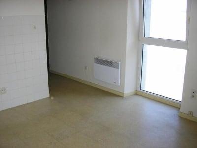 Appartement St Martin Du Fresne - 1 pièce(s) - 20.0 m2