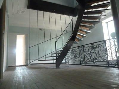 APPARTEMENT CONDRIEU - 4 pièce(s) - 152 m2