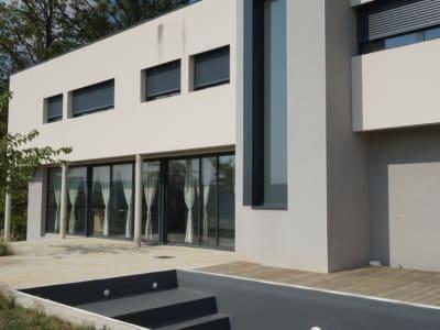 Maison Vienne 8 pièce(s) 260 m2