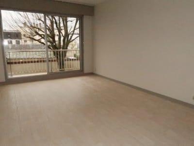 Appartement  3 pièce(s) 74 m2