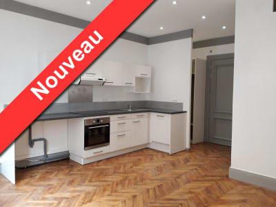 Appartement Saint-omer - 1 pièce(s) - 24.0 m2