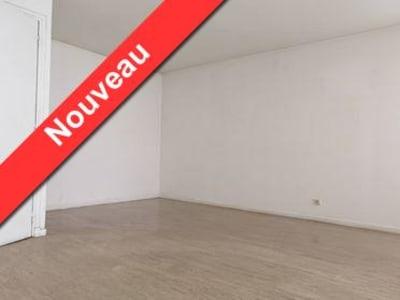 Appartement Aire Sur La Lys - 2 pièce(s) - 50.0 m2
