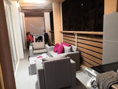 La Valette Du Var - 5 pièce(s) - 100 m2 - 2ème étage