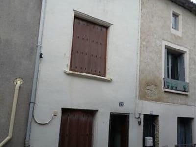 St Maixent L Ecole - 4 pièce(s) - 90 m2