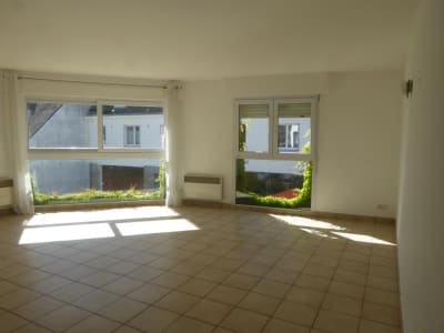 Carnac - 2 pièce(s) - 53.4 m2 - 1er étage