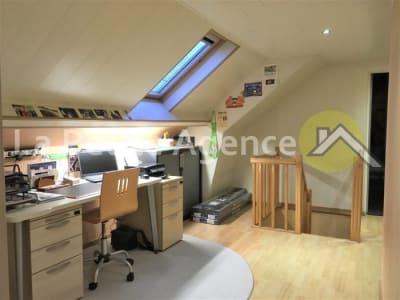 Radinghem-en-weppes - 6 pièce(s) - 168 m2