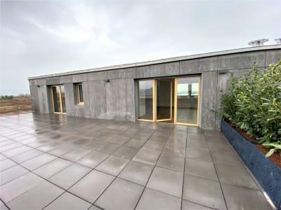 Bezannes - 6 pièce(s) - 140 m2