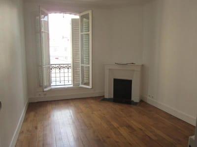 Appartement neuf Vincennes - 2 pièce(s) - 38.35 m2