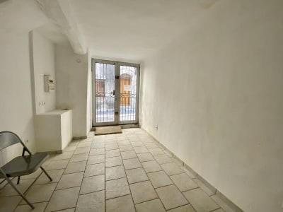 St Maximin La Ste Baume - 3 pièce(s) - 30 m2