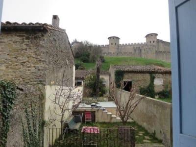 Carcassonne - 8 pièce(s) - 186 m2