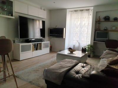 Appartement Argenteuil 3 pièce(s) 65 m2