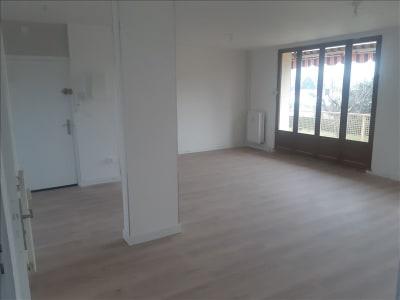Villerest - 4 pièce(s) - 71.21 m2