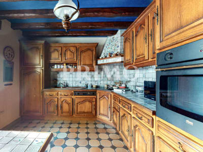 Maison L'Hay-Les-Roses 5 pièce(s) 160 m2