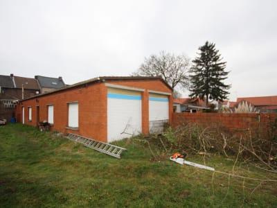 Maison Douai 4 pièces 90 m2