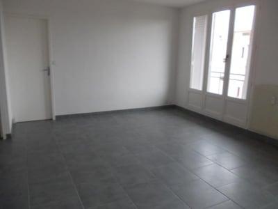 Riorges - 2 pièce(s) - 43 m2 - 4ème étage