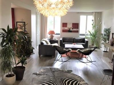 Appartement Louveciennes 5 pièces 137 m2