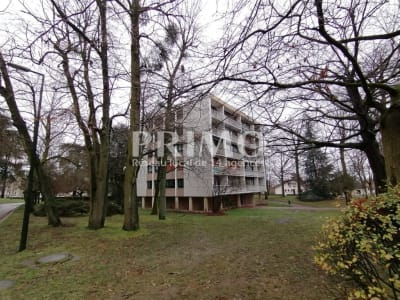 Appartement Verrieres Le Buisson 3 pièce(s) 64 m2