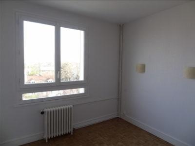 3 Pièces SCEAUX - 3 pièce(s) - 64.47 m2